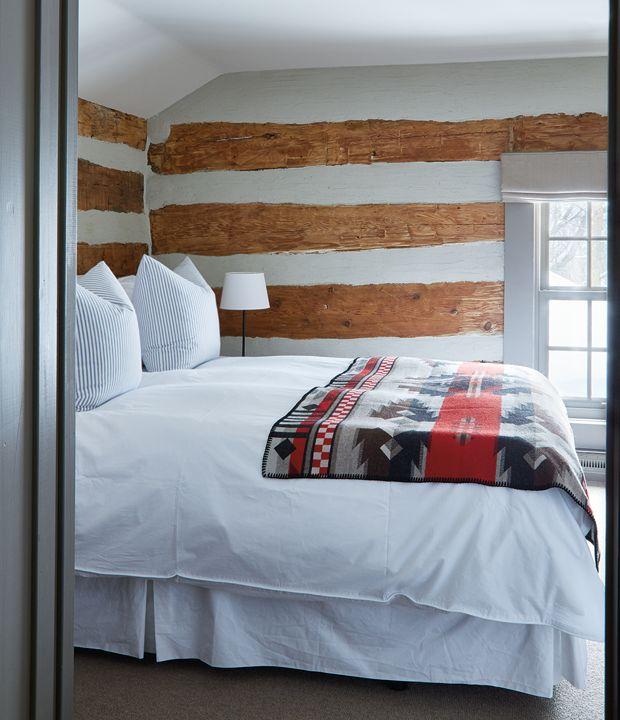 322 best chambres coucher images on pinterest. Black Bedroom Furniture Sets. Home Design Ideas