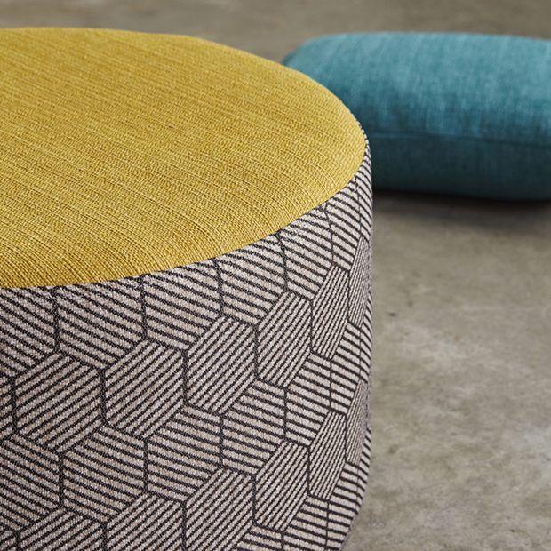 Warwick Fabrics: BROMLEY