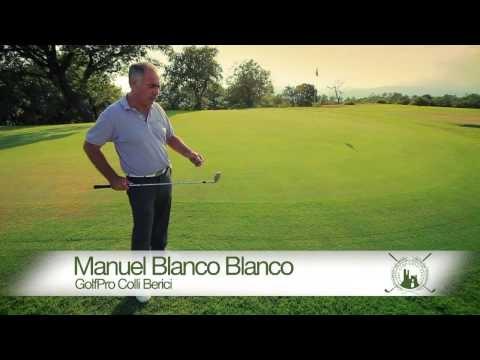 Manuel Blanco Blanco