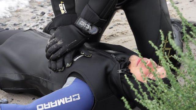 Velkommen til DykvideoMag - Film, historier og reportager fra dykkeruddannelser…