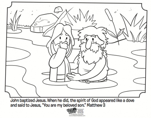 102 best Bible Coloring Pages images on Pinterest  Bible coloring
