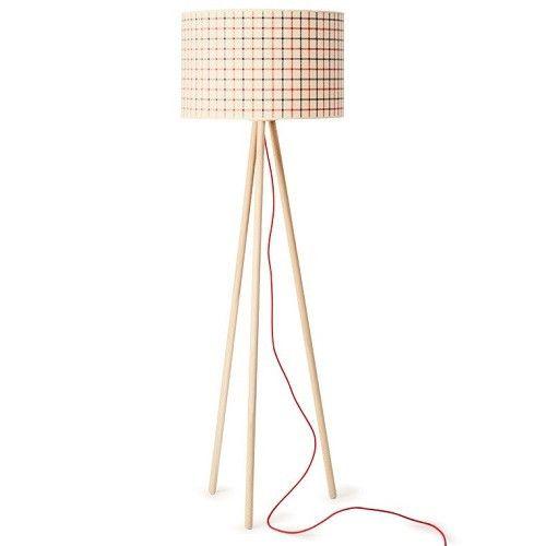 ViaCph-woodshade-floorlamp-lamp-floow-oak-Cotil-BørgeMorgensen