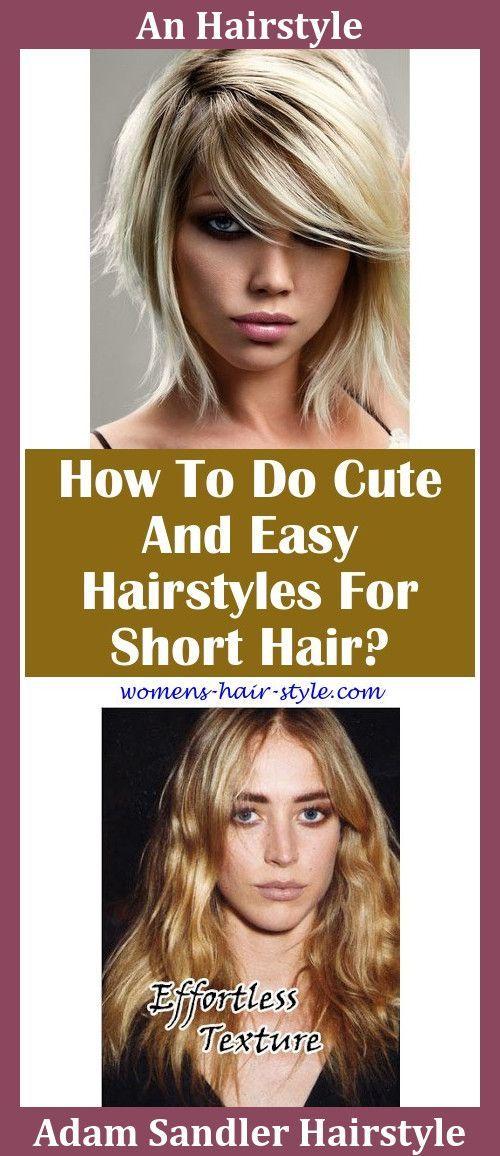 Women Haircuts Wavy Angelina Jolies Hairstyleafrican American
