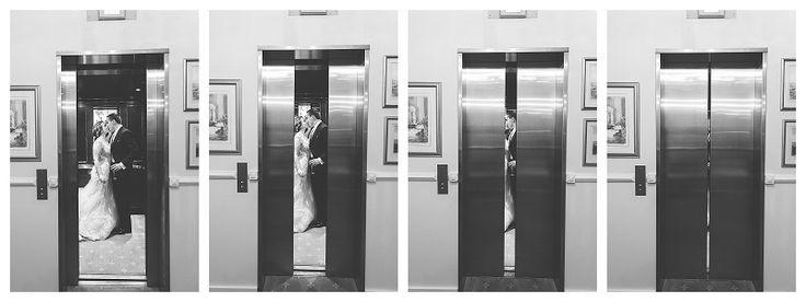 kristy toepfer wedding photography