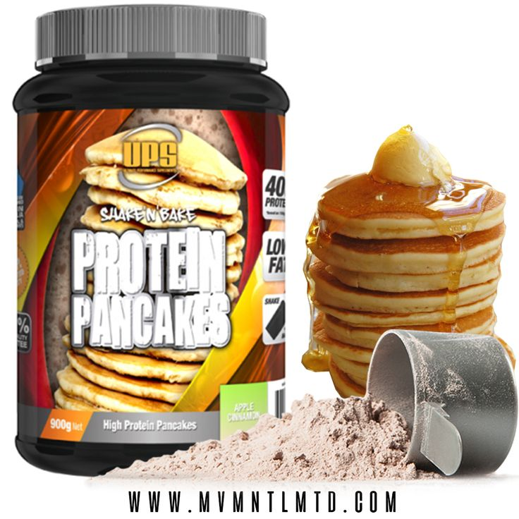 Ft. UPS Shake n Bake Protein Pancakes offer a uniquely delicious balanced high protein,medium carb and low fat alternative to real pancake options.  SHOP NOW! (Link in bio) #cheatclean #foodprep #pancakes #proteinpancakes ------------------------------- ✅Follow Facebook: MVMNT. LMTD 🌏Worldwide shipping 👻 mvmnt.lmtd 📩 mvmnt.lmtd@gmail.com 🌐www.mvmntlmtd.com . . Fitness | Gym | Fitspiration | Gy Aapparel | Fitfam | Workout | Bodybuilding | Fitspo | Yogapants | Abs | Gymlife | Sixpack…