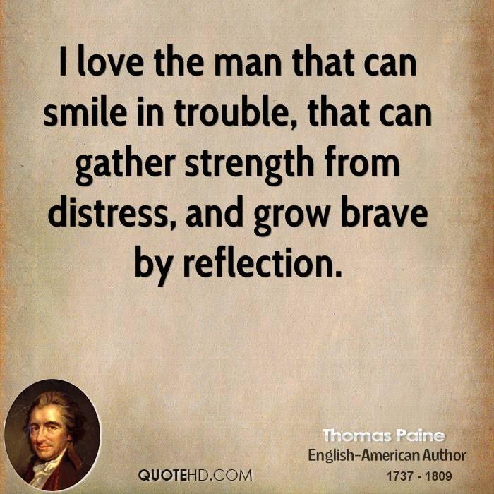 Thomas Paine Quotes: 8 Best Thomas Paine Images On Pinterest
