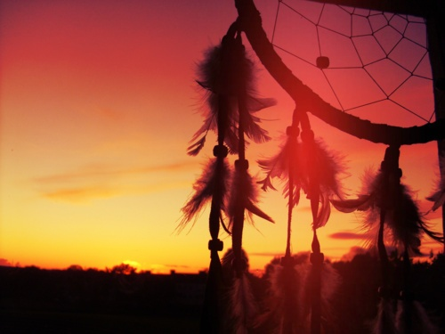 167 best images about Dream Catchers on Pinterest ...