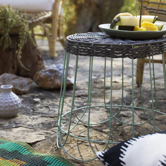 277 best images about tables tables basses et tables d - Table d appoint ikea ...