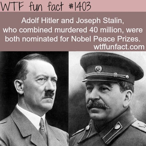 the pact between joseph stalin and adolf hitler before the start of world war ii On aug 23, 1939, nazi leader adolf hitler signed a non-aggression pact with soviet dictator joseph stalin the agreement freed hitler to begin world war ii in europe and lasted for nearly two years.