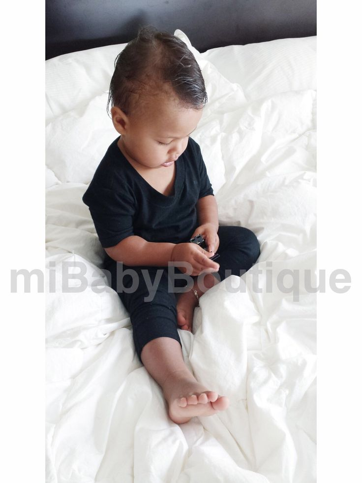 Hipster Baby / Organic Cotton T-shirt Romper / Black / Harem / Jumpsuit / One Piece / Bodysuit /miBabyBoutique by miBabyBoutiqueShop on Etsy https://www.etsy.com/listing/244892800/hipster-baby-organic-cotton-t-shirt