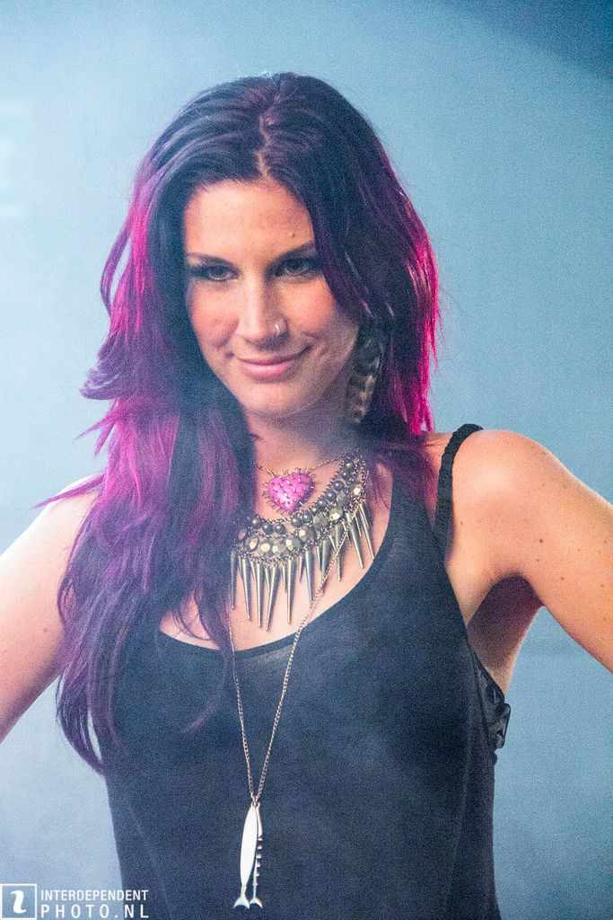 131018-04 Eve's Apple Shoot 028 [Charlotte Wessels]