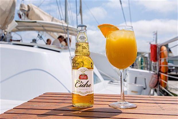 27 best cocktails hour get your drink on images on for Cocktail get 27
