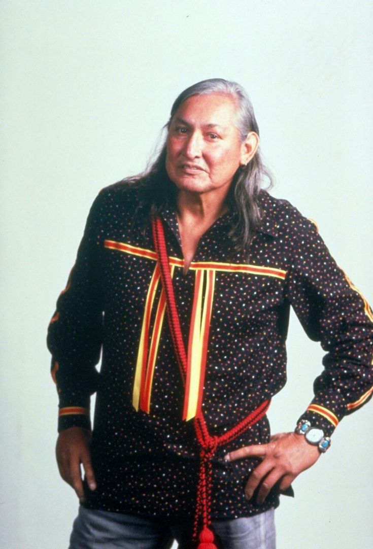 will sampson interview