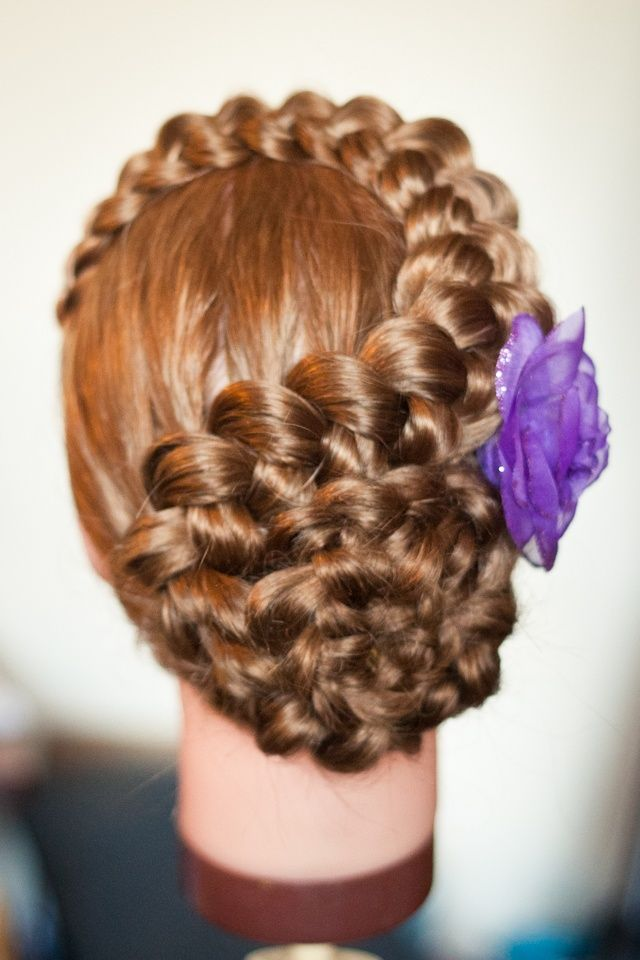hair styles for hair braids 174 best images about beautiful braiding and beading 3182