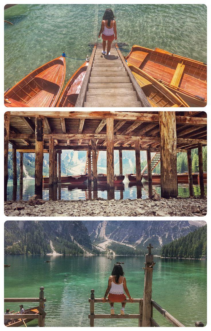 Hier findest du die besten Insider-Tipps für deinen Urlaub in Südtirol | Hotel-Empfehlungen | Die schönsten Seen & Berge