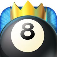 Kings of Pool - Online 8 Ball v 1.10.3 APK  Hack MOD Games Sports