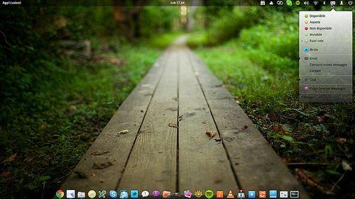 Desktop DanieleCereda
