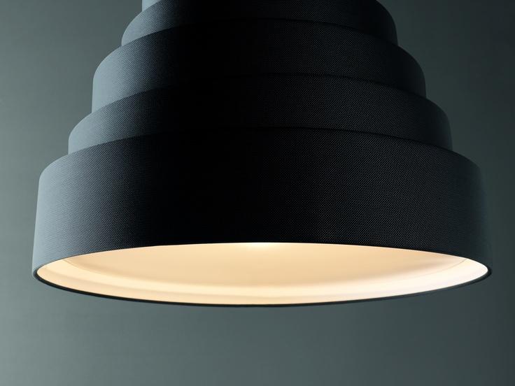 Babel hanglamp