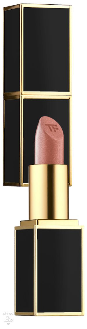 TOM FORD Lips & Boys Lip Color in Graham