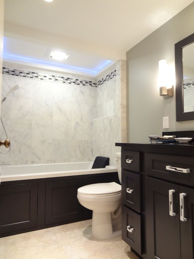florida ideas marvelous and cream fl on creative home naples remodeling design accents interior bath stylish with furniture remodel bathroom