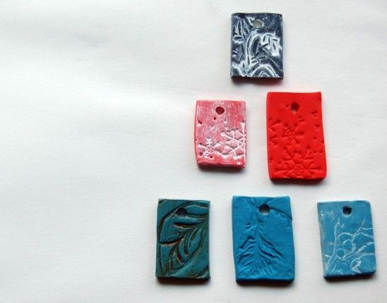 102 best diy polymer clay jewelry images on pinterest clay polymer clay pendants audiocablefo