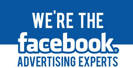 We are a Facebook Advertising company in #London with our focus firmly on quality of service