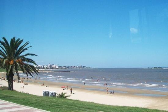 Туризм в Монтевидео, Уругвай - 69291 отзыв и фотография - TripAdvisor