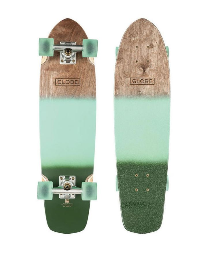 230 best images about sk8 on Pinterest | Decks, Surf and ...