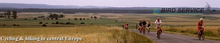 Ukraine cycling