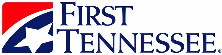 DEAL: $250 Bonus for Opening a First Tennessee Checking Account — White Coat Money