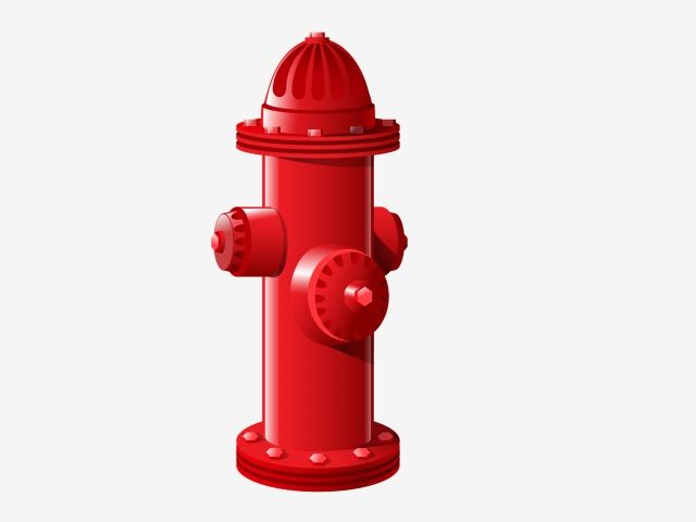 Fire Hydrant Png File By Karahrobinson Art On Deviantart Hydrant Fire Hydrant Fire