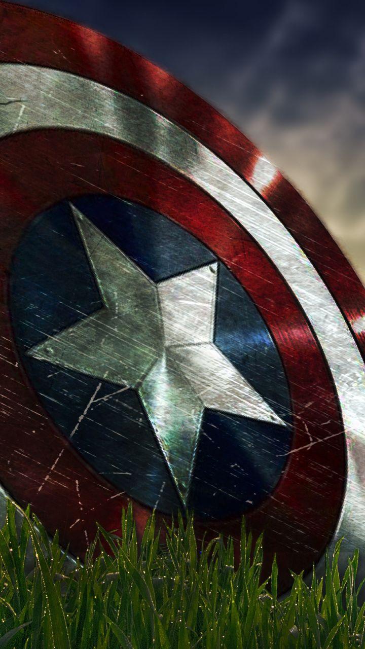 Captain America Shield Wallpaper 105 Wallpapers Alt Image Captain America Wallpaper Captain America Shield Wallpaper Captain America