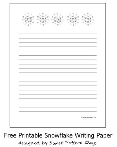 128 best images about Stationery Printables on Pinterest ...