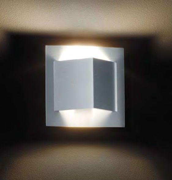 Настенный светильник 3 гостиная лампы, Настенные Бра для спальни стены шкаф зеркала для настенного светильника LED3W современный итальянский искусство