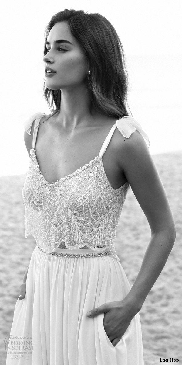 photo belle robe de mariage 054 et plus encore sur www.robe2mariage.eu