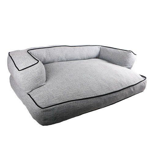 Couchage pour chien - Sofa First Class pour chiens