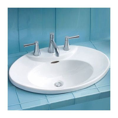 17 best images about handicapped accessories on pinterest for Ada compliant bathroom sink