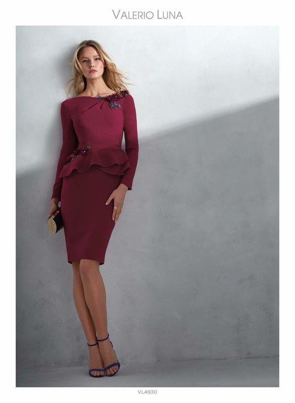 valerio luna 2019 | moda fashion en 2019 | pinterest | dresses