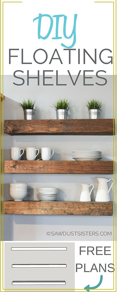 floating kitchen shelves the 25 best floating shelves kitchen ideas on pinterest open