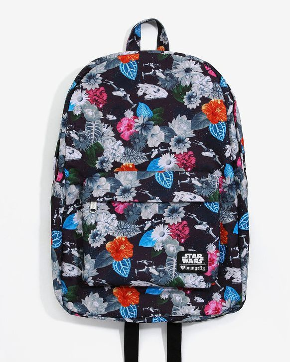 79501a94af 29 Adorable Bookbags That Will Totally  Make  Your Outfit
