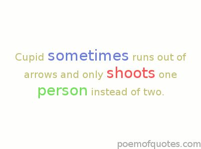 funny quotes about unrequited love | Quotations About Unrequited Love - Page 2