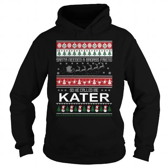 I am the awesome KATER #name #tshirts #KATER #gift #ideas #Popular #Everything #Videos #Shop #Animals #pets #Architecture #Art #Cars #motorcycles #Celebrities #DIY #crafts #Design #Education #Entertainment #Food #drink #Gardening #Geek #Hair #beauty #Health #fitness #History #Holidays #events #Home decor #Humor #Illustrations #posters #Kids #parenting #Men #Outdoors #Photography #Products #Quotes #Science #nature #Sports #Tattoos #Technology #Travel #Weddings #Women