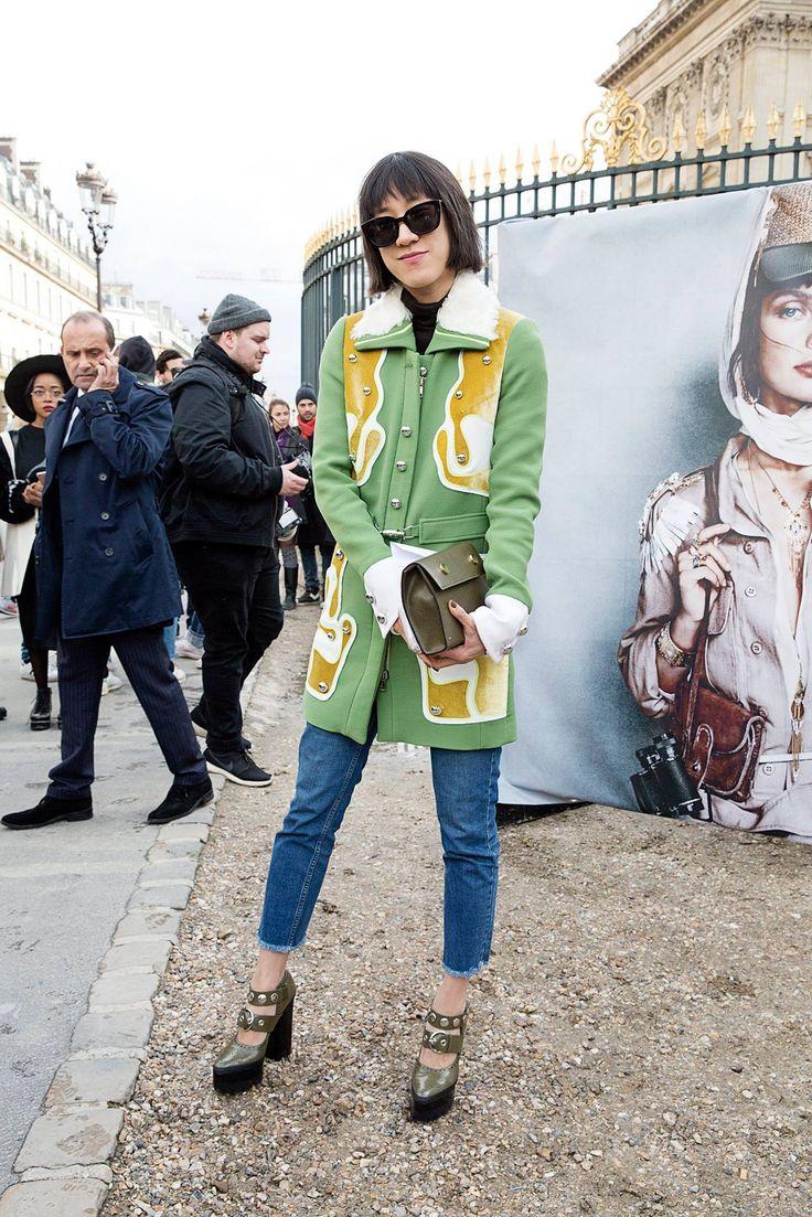 Coverage STREET STYLE FASHION WEEK LONDRES, PARIS, MILAN Year AW16 #cristozigh #dmag #fashion #week #shows #mariotestino #milan #paris #londres #fw16 #coolhunter #streetstyle #fashion #desfiles #pasarela #parisfashionweek #europa #look #cool #dmagazine #2016 #magazine #editorial #blog #foto #fotografía #fashion #moda #photography #photo #photos #pic #art #makeup #beautiful #photooftheday #style #stylish #hair #pelo #modelo #glam #cool