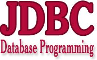 JDBC interview questions and answers http://www.expertsfollow.com/jdbc/questions_answers/learning/forum/1/1