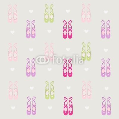 Kız çocukları için tasarladığım yeni desenler… Bu desenleri istediğiniz ölçü de satın alıp, duvar kağıdı, nevresim, perde ve doğum günü kartları olarak baskıcılarda bastırabilirsiniz..  http://www.dhtasarim.com/bebek-cocuk-odasi-desenleri.html#