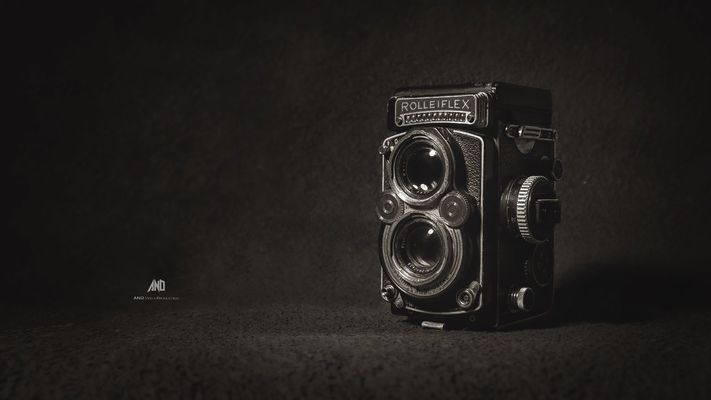 http://photographers.canvera.com/product-photography-inspirations/still-life