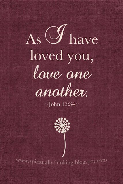 """""""When love for another doesnt come easily, say a little prayer: Dear God please let Your Love flow through me to this person. Amen. You don't have to do it on your own. Make sure to keep topping up on God's love. Your willingness is all He needs to use you."""" #katherinetowen"""