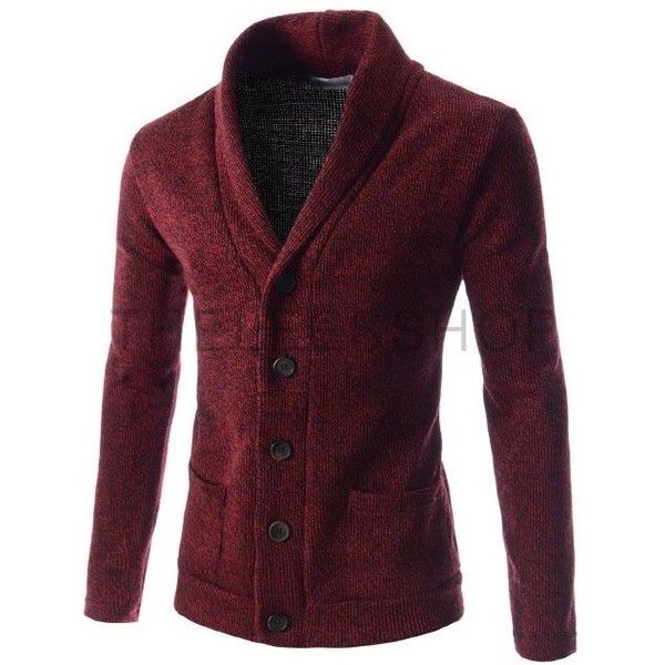 Best 25  Mens shawl collar cardigan ideas on Pinterest | Shawl ...
