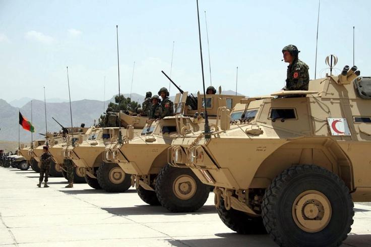 Ayer, la corte militar afgana condenó a muerte al soldado afgano que mató a cinco militares franceses. Ver más en: http://www.elpopular.com.ec/57923-condenado-a-pena-de-muerte.html?preview=true_id=57923_nonce=3c3c7d747a