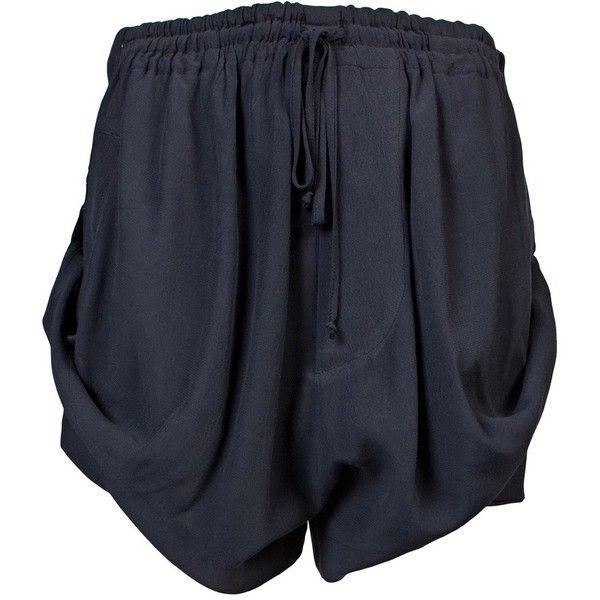 Best 20  Navy shorts outfit ideas on Pinterest | Navy shorts, Blue ...